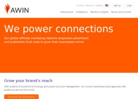 productserve.com