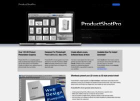 productshotpro.com