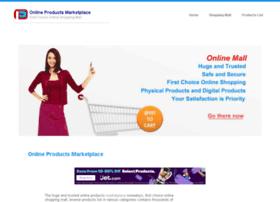 productsmark.com