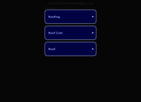 productsofsharktank.com