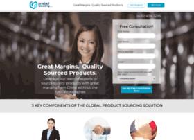 productsourcing.com