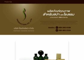 productspa.com