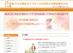 productspeopleplacepage.com