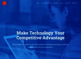 productstack.com