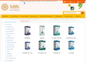 productstore.savaglobal.com
