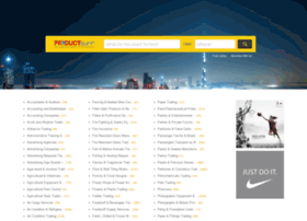 productsurf.com