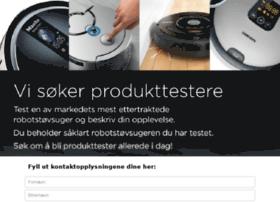 producttesters.eu