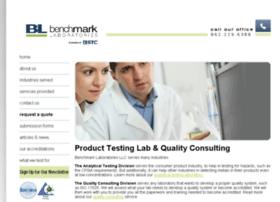 producttestinglab.com