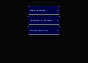 productvalidator.com