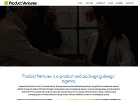 productventures.com