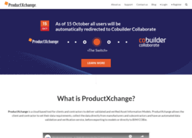 productxchange.com