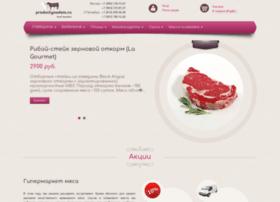 productynadom.ru