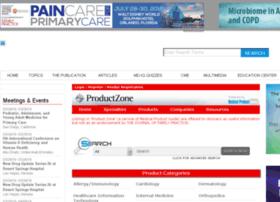 productzone.jfponline.com