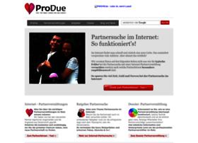 produe.com