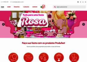 produfest.com.br