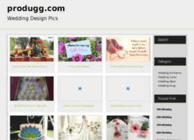 produgg.com