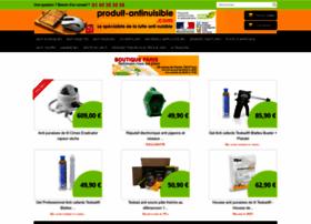 produit-antinuisible.com