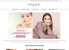 produit-entretien-bio.fr