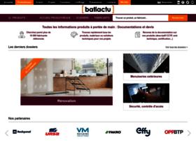 produitheque.com