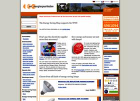 produits-economiques.com