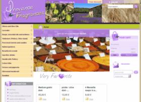 produits-en-provence.com
