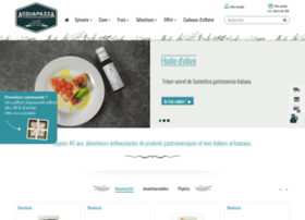 produits-italiens.fr