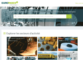 produits-luxe-loisirs.europages.fr