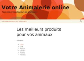 produits-shop-animaux.com