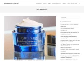 produitsgratuits.com