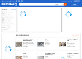 produkcina.indonetwork.co.id