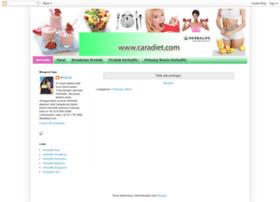 produkdiet.blogspot.com