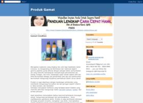 produkgamat.blogspot.com