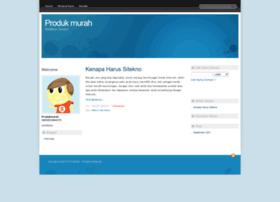 produkmurah.net