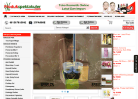 produkspektakuler.com