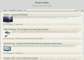 produkt-news.com