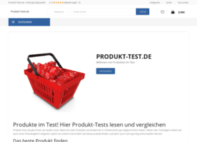 produkt-tests.de