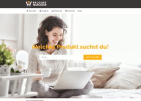 produkt-testsieger.de
