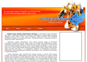 produkt360.eu