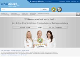 produkte.wolkdirekt.com
