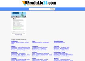 produkte24.com