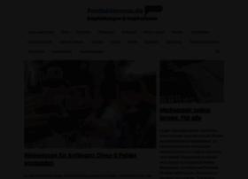 produktorama.de