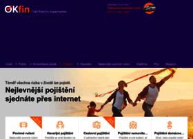 produktovelisty.cz