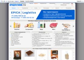 produktovik.ru