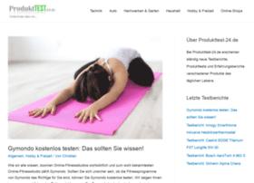 produkttest-24.de