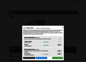 produkttest-online.de