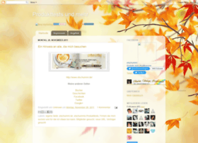 produktteste.blogspot.com