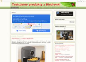 produkty-z-bdr.blogspot.com