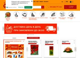 produkty24.com.ua