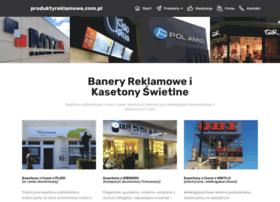 produktyreklamowe.com.pl