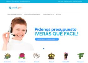 produpin.com